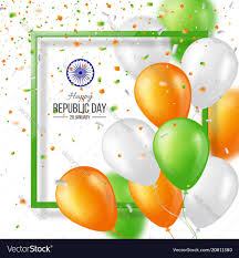 Republic day celebration essay:Why republic day celebration